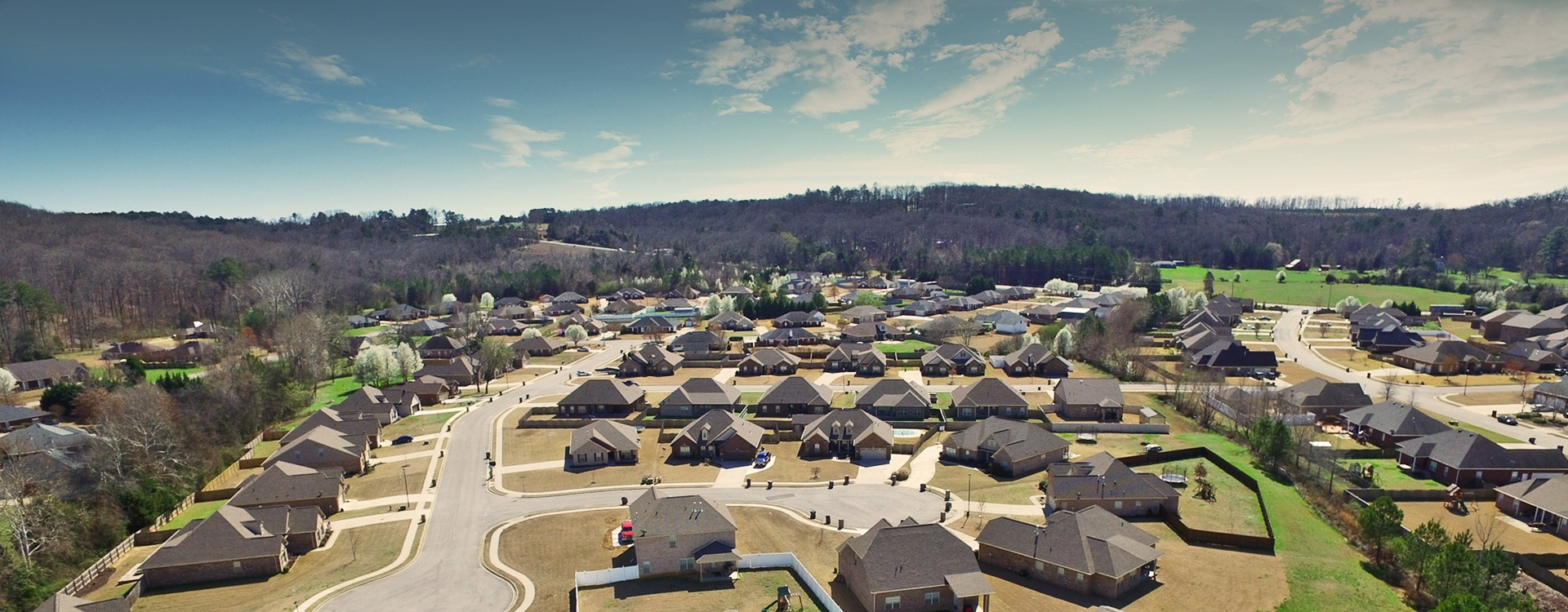 Priceville, AL Housing